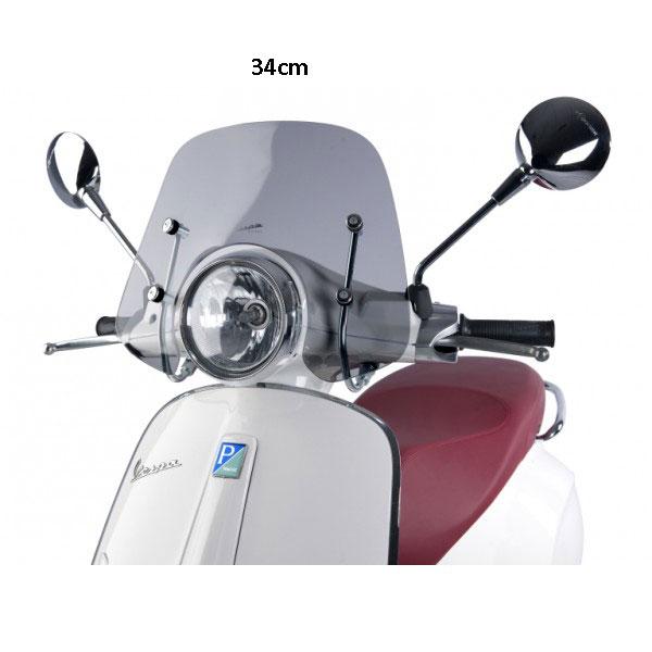 Speedfight   Mopedbil.se