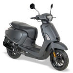 Kymco_Like_antraciet