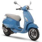 Vespa-Primavera-50th-anniversary-blauw-1