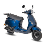 VX50-upgraded-donkerblauw