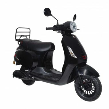 GTS Toscana Pure-S